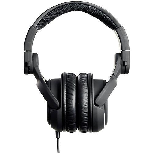 Gemini AL-2 Studio Headphones-thumbnail