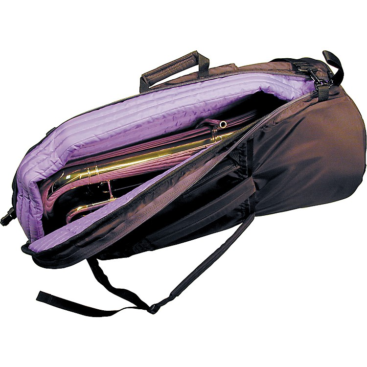 Altieri AL03 Euphonium Bag  26 Inches