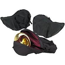Altieri AL04 Standard French Horn Bag