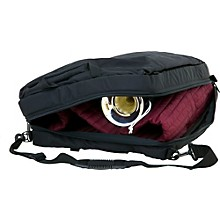 Altieri AL08 Trumpet and Flugelhorn Bag