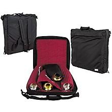 Altieri AL09 5-Trumpet Bag