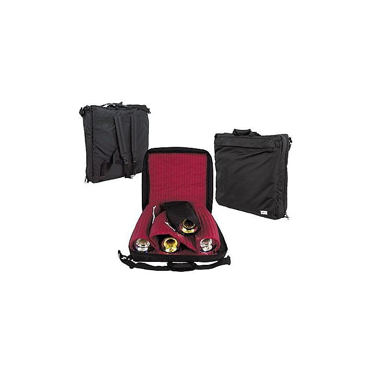 AltieriAL09 5-Trumpet Bag