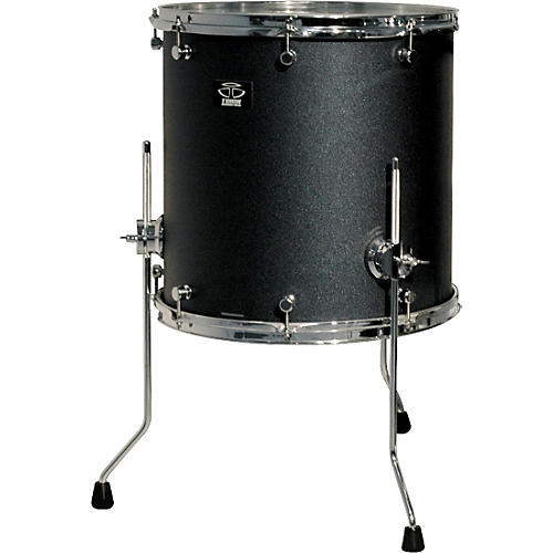 Trick Drums AL13 Floor Tom Drum