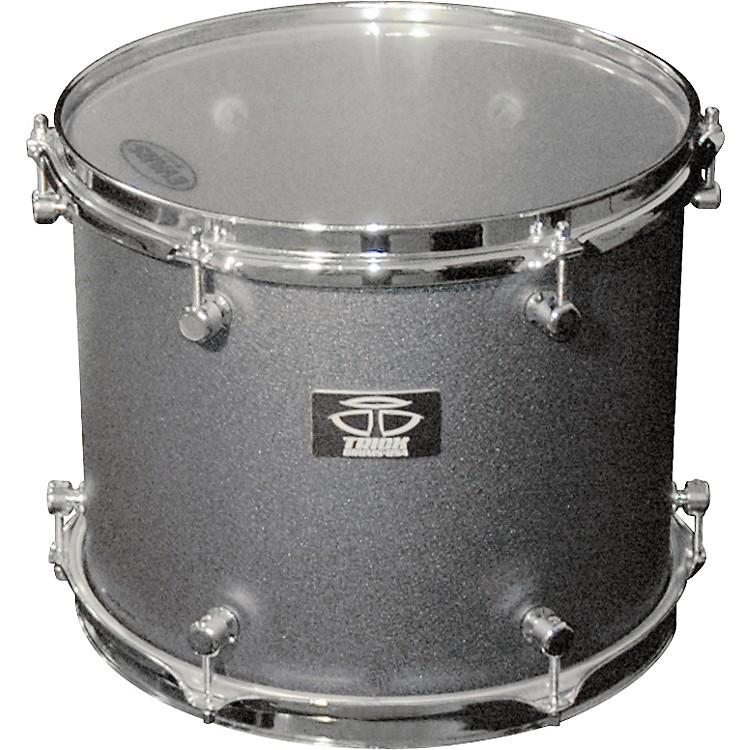 Trick DrumsAL13 Tom Drum