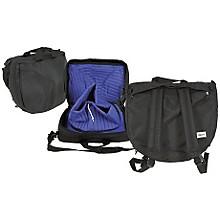 Altieri AL14 Screwbell Horn Bag