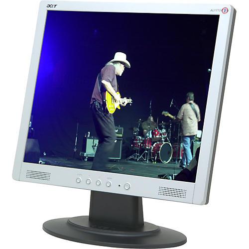 Acer AL1715 17