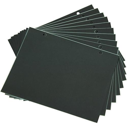 Allora AL9401 Marching Folio Windows (10 pack)