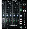 Allen & Heath ALLEN & HEATH XONE:PX5 DJ PERFORMANCE MIXER