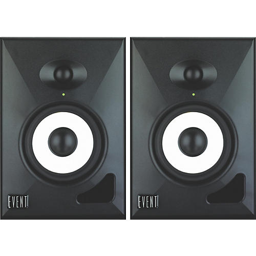 Event ALP5 Active Linear Phase 5 Monitor - Pair