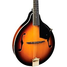 Mitchell AM100VS A-Style Mandolin Vintage Sunburst