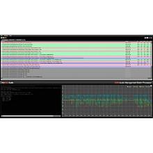NuGen Audio AMB ProRes Module