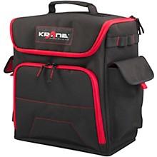 Krane AMG-CBF Small Cargo Bag Add-On