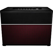 Line 6 AMPLIFi 150 150W Modeling Guitar Amp Level 1 Black
