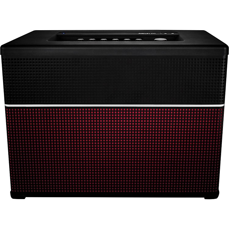 Line 6 AMPLIFi 150 150W Modeling Solid State Guitar Amp