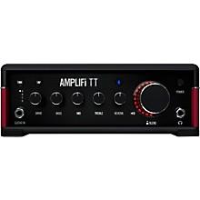 Line 6 AMPLIFi TT Guitar Table Top Multi-Effects Unit Level 1