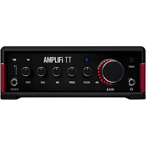 Line 6 AMPLIFi TT Guitar Table Top Multi-Effects Unit-thumbnail
