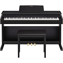 Casio AP-270 Digital Cabinet Piano