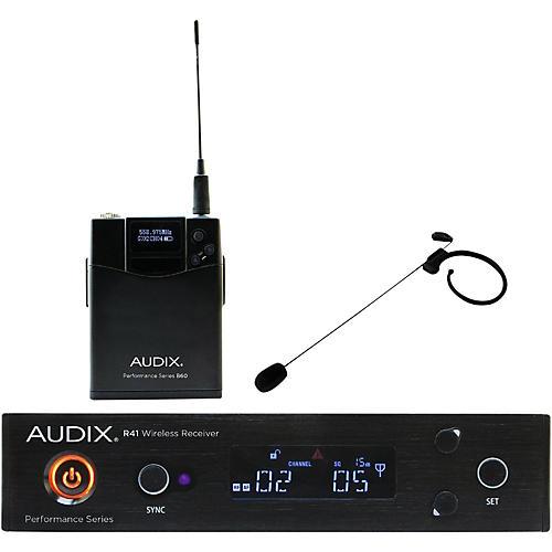 Audix AP41 HT7 Headset Wireless System-thumbnail