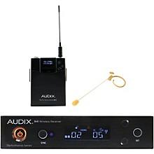 Audix AP41HT7BG Headset Wireless system w/ HT7 Omni Condenser mic - Beige
