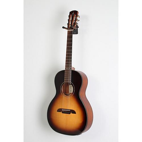 Alvarez AP610ETSB Parlor Acoustic-Electric Guitar-thumbnail