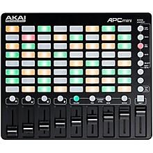 Akai Professional APC MINI Ableton Live Controller