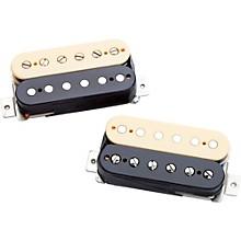Open BoxSeymour Duncan APH-2s Alnico II Pro Slash Humbucker Electric Guitar Pickup Set