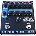 ADA Signal Processors APP-1 2-Channel Preamp Guitar Effects Pedal with D-Torsion Core, Effects Loop and Boost  Thumbnail