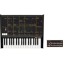 Korg ARP ODYSSEY FSQ REV 2 Limited Edition