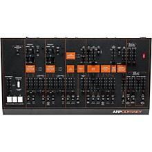 Korg ARP Odyssey Module RV3