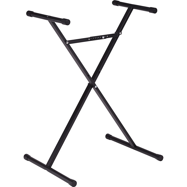 CasioARST X Stand