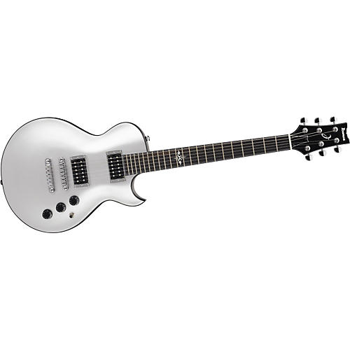 Ibanez ART100 Electric Guitar