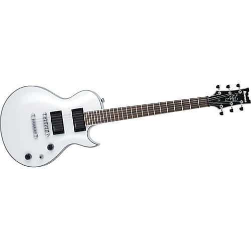 Ibanez ARZ400 Electric Guitar