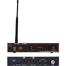 Galaxy Audio AS-900 Personal Wireless Monitor Transmitter Level 1 Band K5