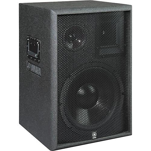 Yamaha AS312 12