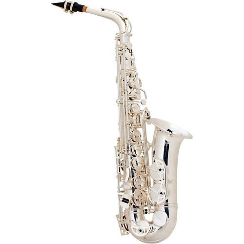 Selmer AS42 Professional Alto Saxophone-thumbnail