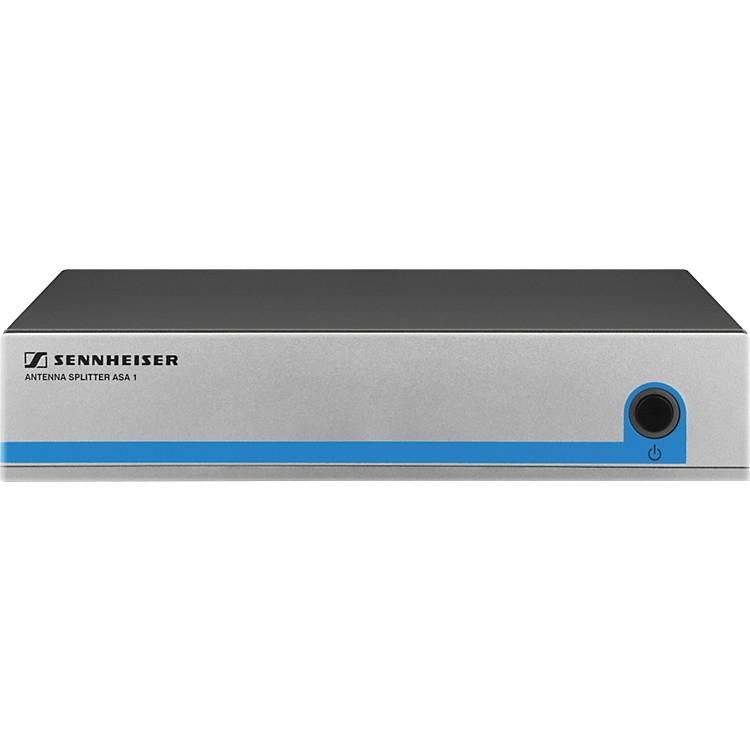 SennheiserASA 1 Wireless Antenna Splitter