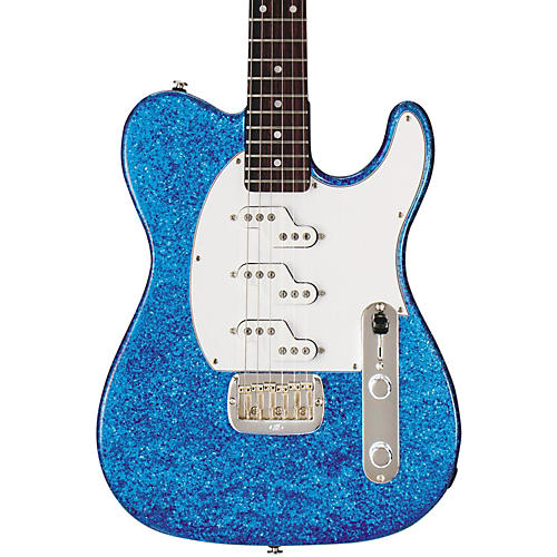 G&L ASAT Z-3 Electric Guitar