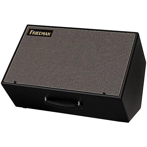 friedman asm 12 active amp modeler profiler monitor musician 39 s friend. Black Bedroom Furniture Sets. Home Design Ideas