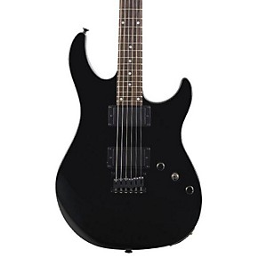 peavey at 200 auto tune electric guitar musician 39 s friend. Black Bedroom Furniture Sets. Home Design Ideas