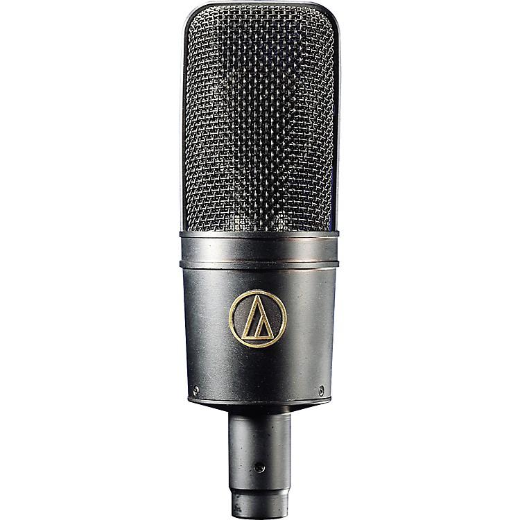 Audio-TechnicaAT4033CL Large Diaphragm Condenser Microphone