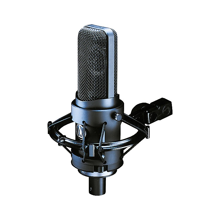 Audio-Technica AT4060 Tube Microphone