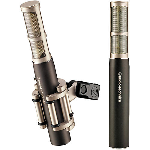 Audio-Technica AT5045 Condenser Microphone-thumbnail