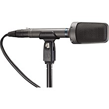 Open BoxAudio-Technica AT8022 X/Y Stereo Microphone