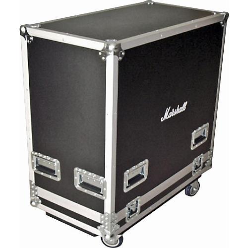 Marshall ATA 4x12 Cabinet Transporter