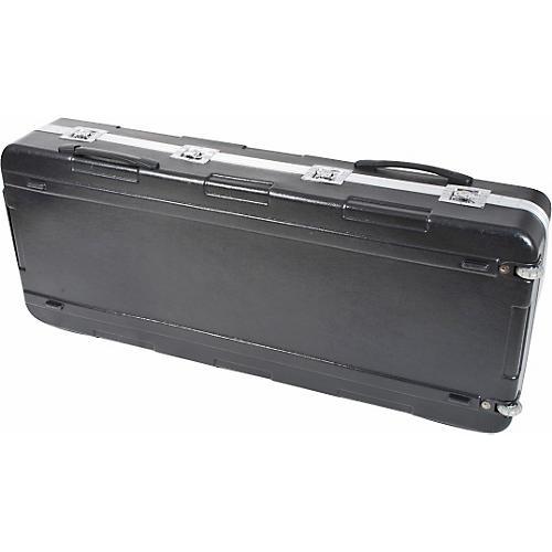 Gator ATA 76-Key Keyboard Case
