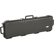 Open BoxSKB ATA Bass Case
