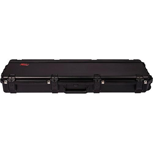 SKB ATA Bass Case P/J Bass Style