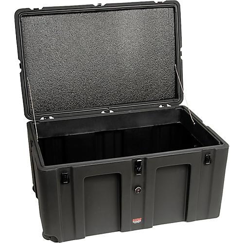 Gator ATA Roto-Molded Utility Case