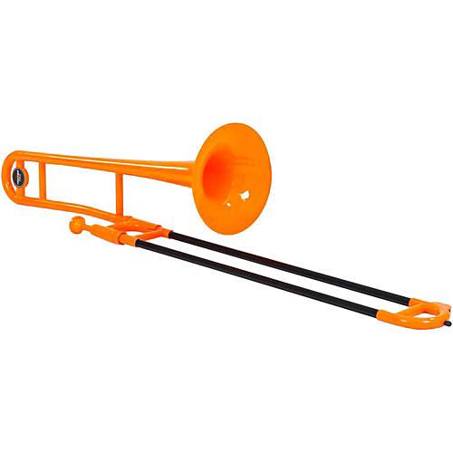 Allora ATB100 Aere Series Plastic Trombone-thumbnail