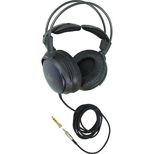 Audio-Technica ATH-A900 Headphones-thumbnail